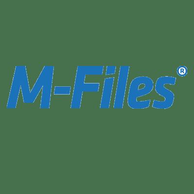 logo-m-files