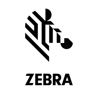 logo-zebra1