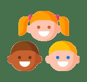 icone-criancas