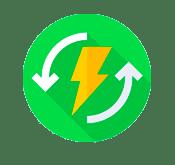 icone-energia