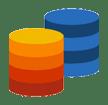 icone-banco-de-dados