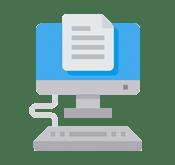 icone-digitalizacao-documentos