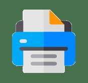 icone-outsourcing-de-impressao1