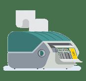 icone-rotulos-impressao